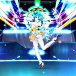 hatsune miku project diva f 2nd screenshots 44