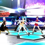 hatsune miku project diva f 2nd screenshots 46