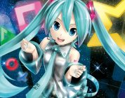 hatsune miku project diva f cover