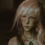 lightning returns final fantasy xiii lara croft tomb raider 01