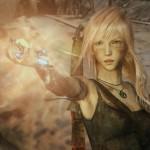 lightning returns final fantasy xiii lara croft tomb raider 02