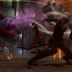 lightning returns final fantasy xiii lara croft tomb raider 03