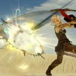 lightning returns final fantasy xiii lara croft tomb raider 04