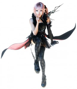 lightning-returns-final-fantasy-xiii-recensione-artwork-lumina