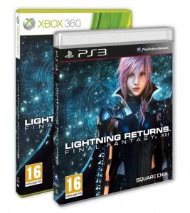 lightning-returns-final-fantasy-xiii-recensione-boxart