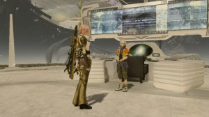 lightning-returns-final-fantasy-xiii-recensione-schermata-01