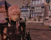 lightning returns final fantasy xiii recensione schermata 04