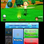 mario golf world tour febbraio 2014 04