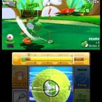 mario golf world tour febbraio 2014 08