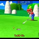 mario golf world tour febbraio 2014 10