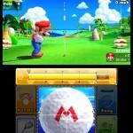 mario golf world tour febbraio 2014 11