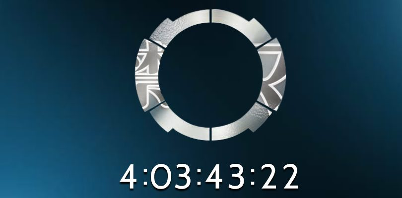 marvelous aql countdown