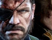 metal gear solid v ground zeroes cover def