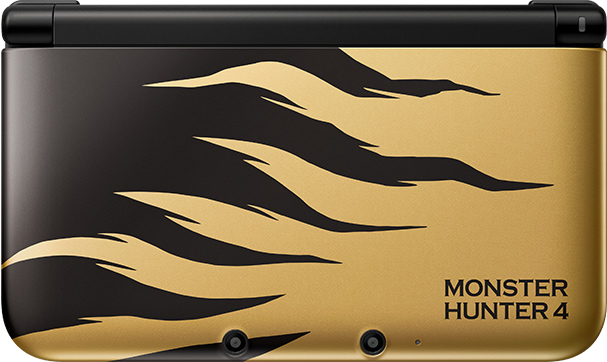 monster-hunter-4-limited-edition-3ds-ll-01