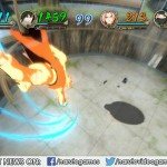 naruto shippuden ultimate ninja storm revolution ninja world tournament 01