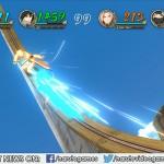 naruto shippuden ultimate ninja storm revolution ninja world tournament 03