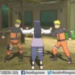 naruto shippuden ultimate ninja storm revolution ninja world tournament 09