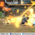 naruto shippuden ultimate ninja storm revolution ninja world tournament 11