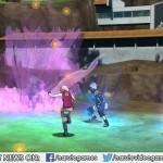naruto shippuden ultimate ninja storm revolution ninja world tournament 12