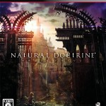 natural doctrine ps3 cover