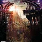 natural doctrine psvita cover