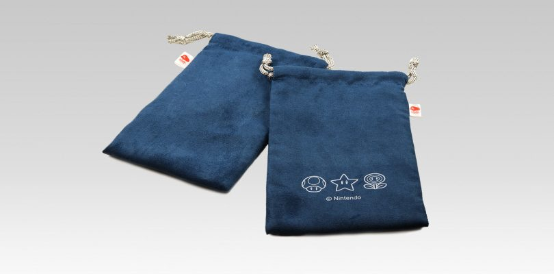 nintendo pouch cover