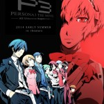 persona-3-the-movie-midsummer-knights-dream