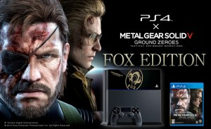 playstation-4-metal-gear-solid-v-ground-zeroes