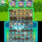 pokemon link battle febbraio 2014 02