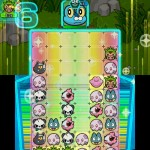 pokemon link battle febbraio 2014 04