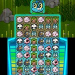 pokemon link battle febbraio 2014 05