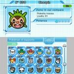 pokemon link battle febbraio 2014 07