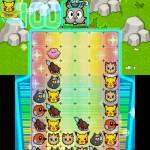 pokemon link battle febbraio 2014 09
