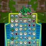 pokemon link battle febbraio 2014 11