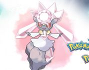 pokemon xy diancie cover