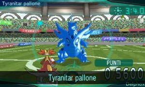 pokemon-xy-super-allenamento-virtuale-1