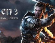 risen 3 titan lords cover