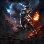 risen 3 titan lords immagini 02
