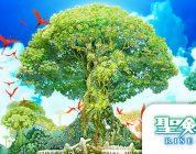 Seiken Densetsu: Rise of Mana si mostra in otto video