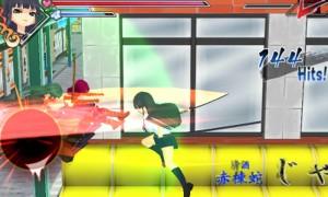 senran-kagura-burst-recensione-schermata-04