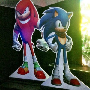 sonic-boom-knuckles