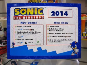 sonic-the-hedgehog-playstation-4