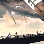 strider launch screenshots 01