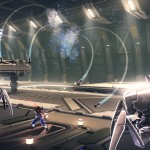 strider launch screenshots 02