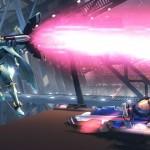 strider launch screenshots 05