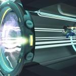 strider launch screenshots 12