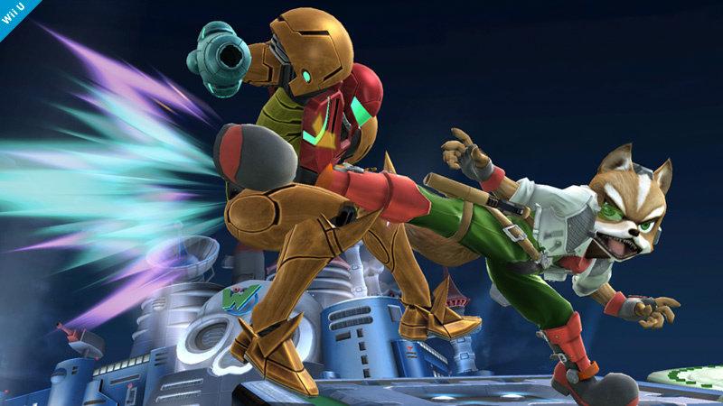 super-smash-bros-wii-u-final-combo-attack