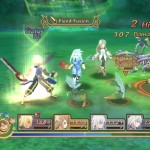 tales of symphonia chronicles immagini 01