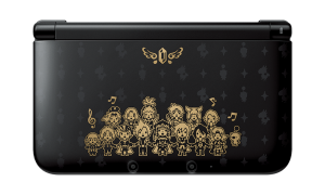 theatrythym-final-fantasy-curtain-call-3ds-xl-limited