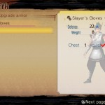 toukiden the age of demons 03